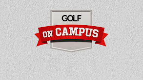 Golf on Campus thumbnail