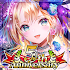 Age of Ishtaria - A.Battle RPG