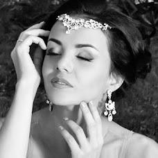 Wedding photographer Yuliya Garafutdinova (YULYA0821). Photo of 07.09.2016