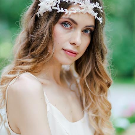 Wedding photographer Pavel Antonov (antonowpavel). Photo of 29.01.2018