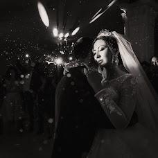 Wedding photographer Irina Leto (forri). Photo of 31.07.2018