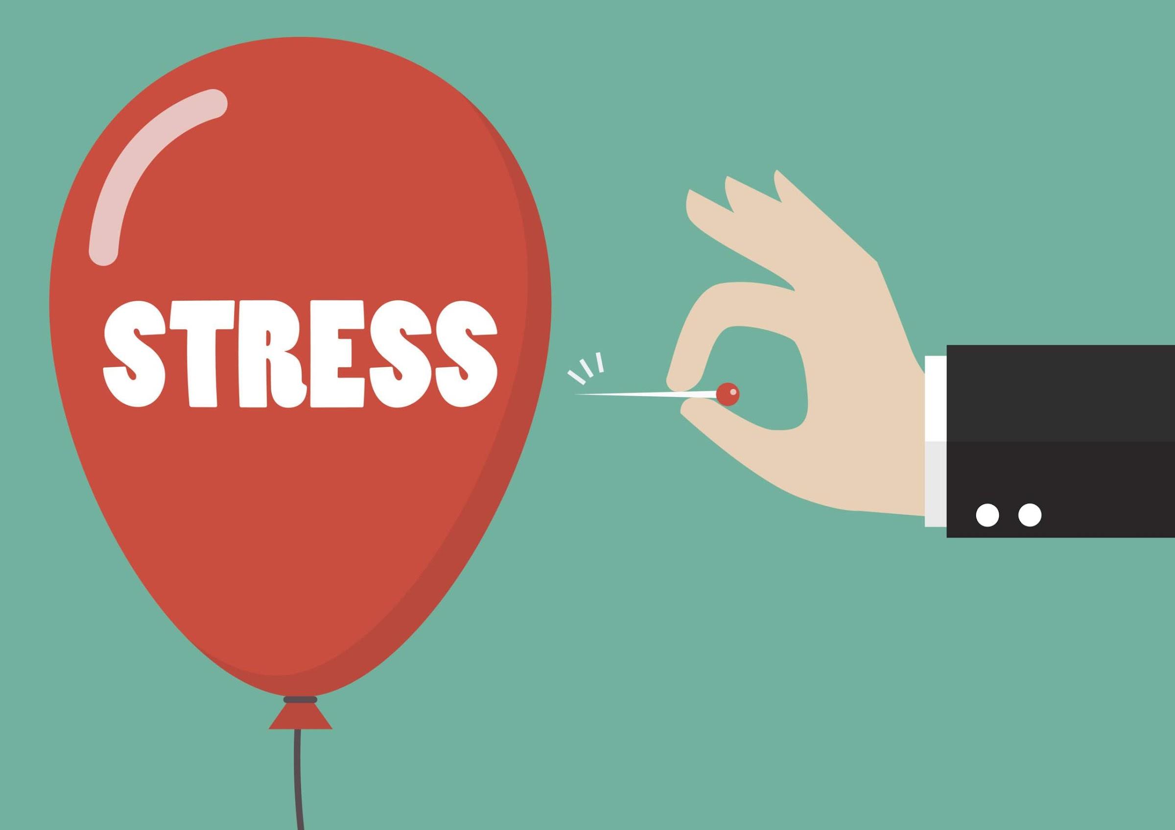 Saponin giúp bạn đẩy lùi những triệu chứng của stress Saponin trong yến mạch có lợi ích gì ?