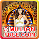 Lady of Egypt Slot Free (game)