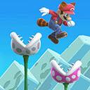 Super Smash Bros Ultimate Wallpapers