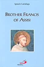BROTHER FRANCIS OF ASSISI
