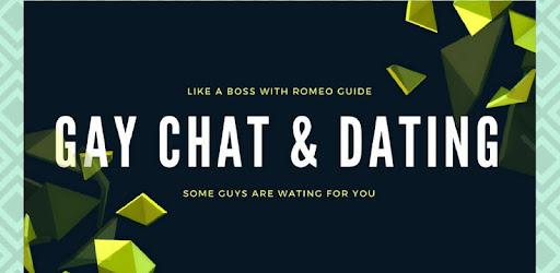 Chat romeo gay Download ROMEO