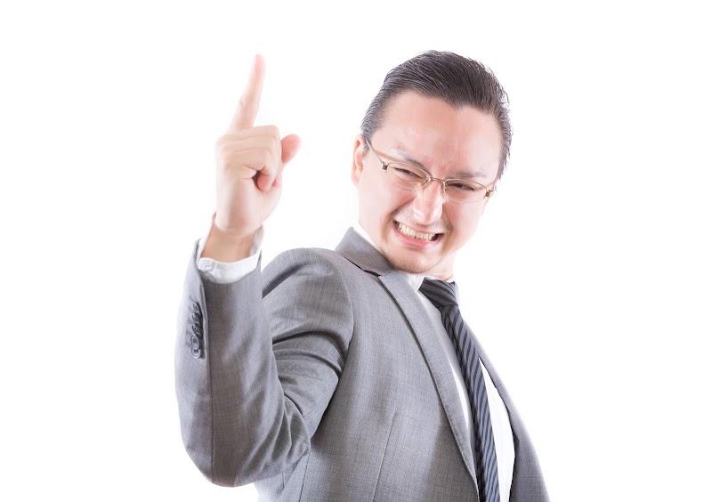 「個人経営と一括借り上げ」私が選ぶのはコレです!