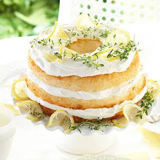 Sandra Lee Cake Mix Cakes Recipes.