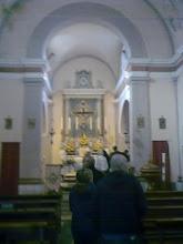 Photo: Chiesa di Salvaro