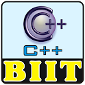 350+ C++ Tutorial Programs icon