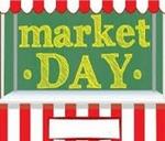 CEY Market Day : Masjidul Ummah