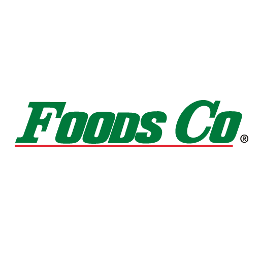 Foods Co (app)