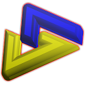 Play Tube Music Player icon