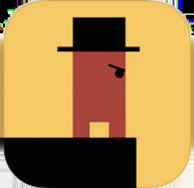 App Template - Bridge Boss