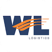 WL Logistics