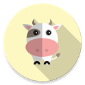 Bulls Cows Code Breaker icon
