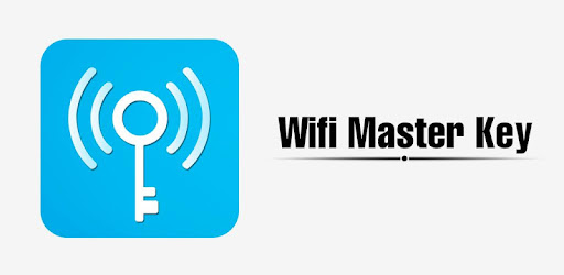 Download Analyzer for WiFI Master Key for PC