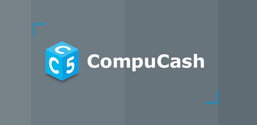 Приложения в Google Play – CompuCash <b>POS</b>