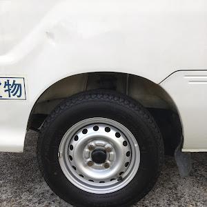ハイゼットトラック S200Pのカスタム事例画像 6文字さんの2021年01月09日00:13の投稿
