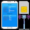 Sim - Phone Details apk