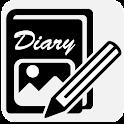 Annual Diary icon