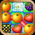 Fruit Blast icon