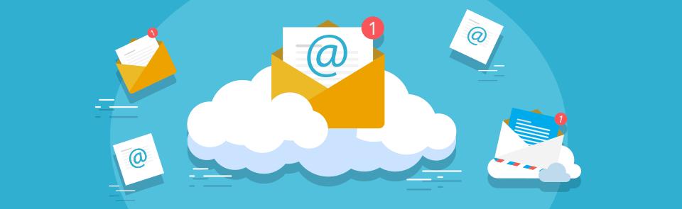 ТОП сервисов SMS-рассылок