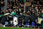 Derby fever! 'Kortste verplaatsing van het jaar' nu al uitverkocht bij Cercle Brugge