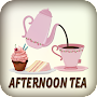 Afternoon Tea APK icon