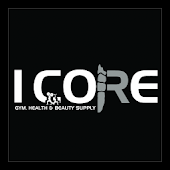Icore supply