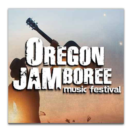 Oregon Jamboree – Apps bei Google Play