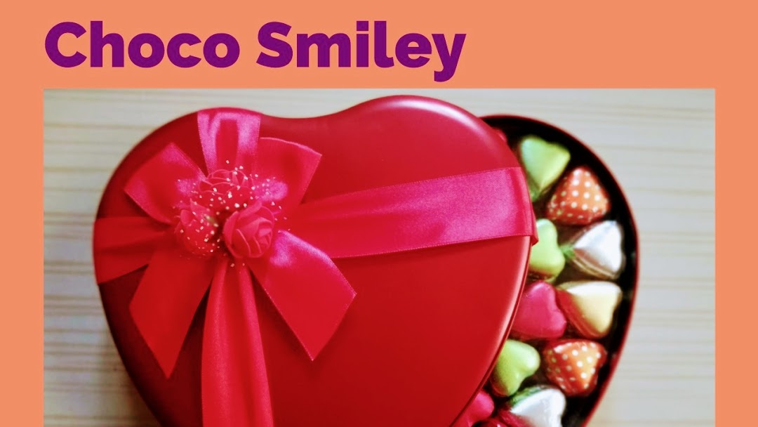 Choco Smiley Chocolates Online Corporate Gifts Return Gifts Suppliers Chocolate Delivery Chocolate Manufacturers In Bangalore Homemade Chocolates Chocolates Handmade Chocolatiers Birthday Gifts Chocolate Factory In Bengaluru