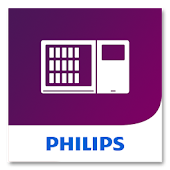 Philips IntelliSite Pathology