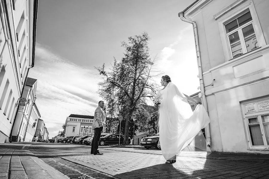 Свадебный фотограф Евгений Бузук (buzuk). Фотография от 26.04.2017