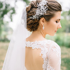 Wedding photographer Andrey Melnichenko (AmPhoto). Photo of 15.02.2016