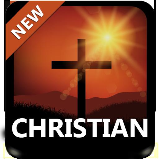 Christian Keyboard