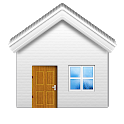 Home for Sony Tablet™ icon