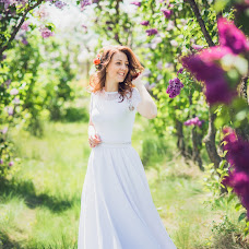 Wedding photographer Evgeniy Patrashko (jekando). Photo of 23.06.2015