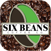 Six Beans Coffee Co Rewards