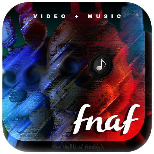App Insights: KARAOKE: FNAF Video Lyrics | Apptopia