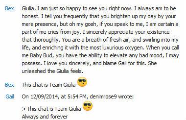 Team Giulia.jpg