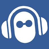 KryKey Premium Radio