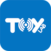 TOY LAB FPV Android APK Download Free By SteveChan