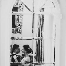 Wedding photographer Mariya Bashkatova (Mariagreece). Photo of 12.12.2014