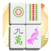 Mahjong Free Zen Journey Game 🀄
