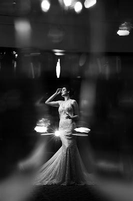 Свадебный фотограф Lubow Polyanska (LuPol). Фотография от 19.09.2017