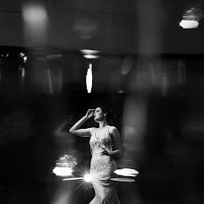 Svatební fotograf Lubow Polyanska (LuPol). Fotografie z 19.09.2017