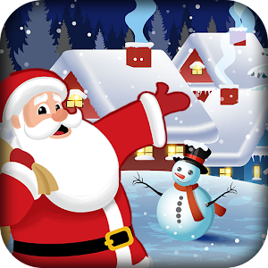 christmas sweeper 2 free holiday match 3 game apk download for android