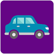 Direct car insurance
