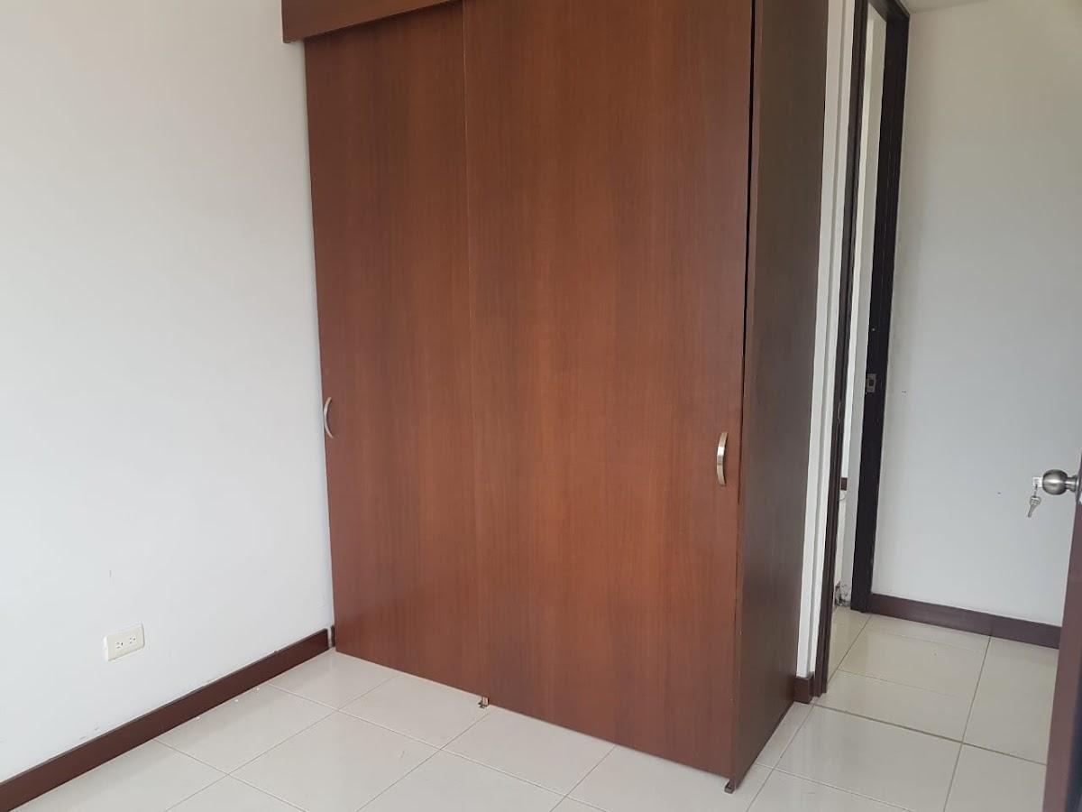 apartamento en venta bello 824-535